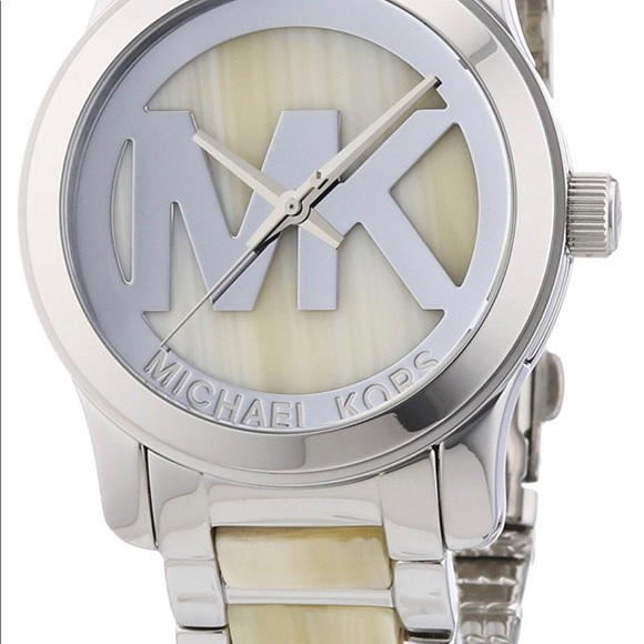 5170498ae7995d Michael Kors Accessories   Sale Final Price Michale Kors Womens ...